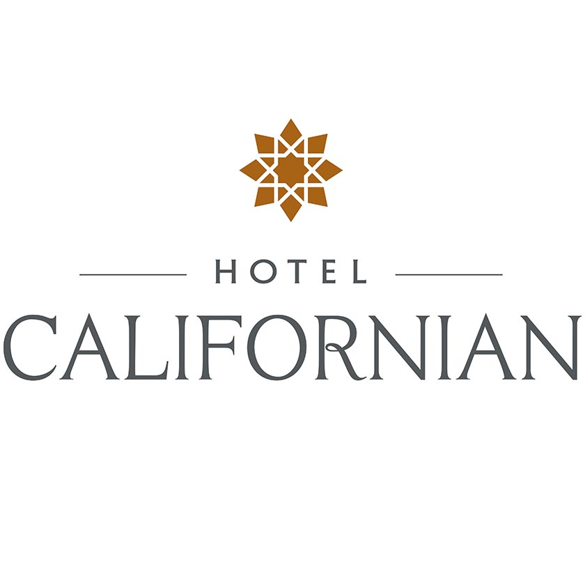 hotel-californian.jpg