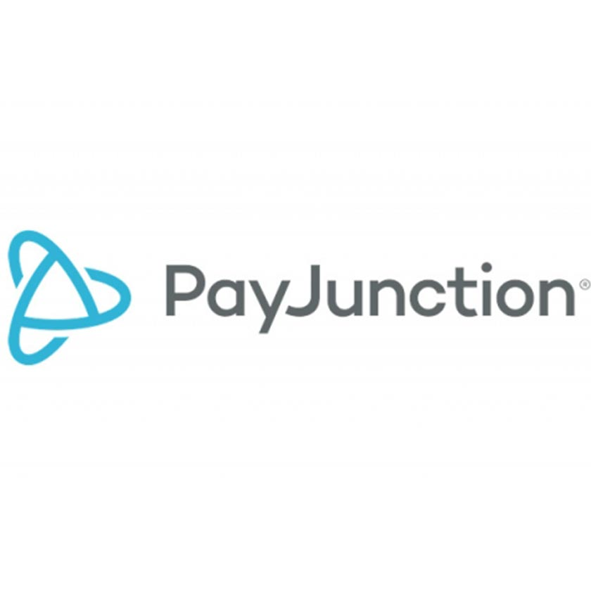 pay-junction.jpg