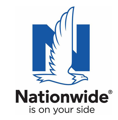 nationwide-logo-color.jpg